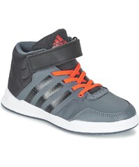 adidas Chaussures enfant JAN BS 2 MID C