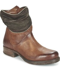 Airstep / A.S.98 Boots SAINT LA