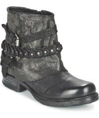 Airstep / A.S.98 Boots SAINT LU