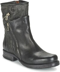 Airstep / A.S.98 Boots SAINT LO