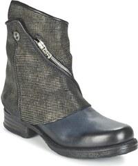 Airstep / A.S.98 Boots SAINT VI