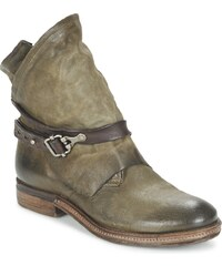 Airstep / A.S.98 Boots VERTICAL