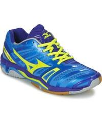 Mizuno Chaussures Wave Stealth 4