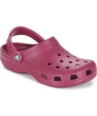 Clogs CLASSIC von Crocs