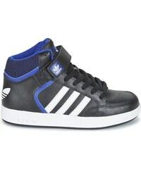adidas Chaussures enfant VARIAL MID J