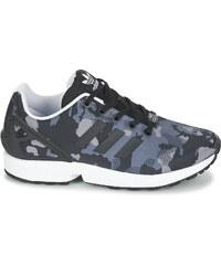 adidas Chaussures enfant ZX FLUX J
