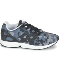 adidas Chaussures enfant ZX FLUX EL C