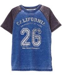RMS 26 T-shirt - bleu