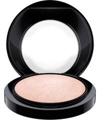 MAC Warm Rose Mineralize Skinfinish Pudr 10 g