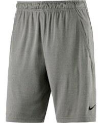 Nike Fly Funktionsshorts Herren
