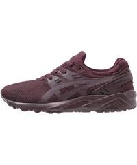 ASICS GELKAYANO TRAINER EVO Sneaker low rioja red