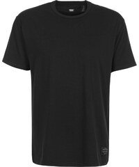Levi's Skateboarding Two Pack T-Shirt white/black