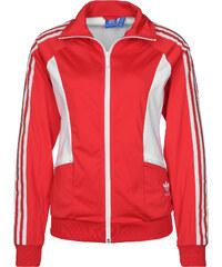 adidas Sandra 1977 Tt W veste de survêtement red