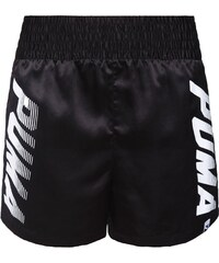 Puma SPEED Shorts puma black