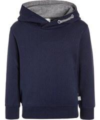 hessnatur Sweatshirt dunkelblau