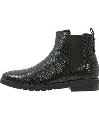 Lazamani Ankle Boot black