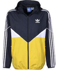 adidas Crdo Windbreaker legend ink