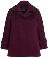 Cinzia Rocca - Jacke für Damen