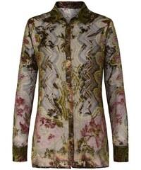 Etro - Bluse für Damen