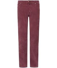 Jacob Cohen - J688 Jeans Tailored Fit für Herren