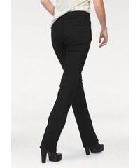 Damen 5-Pocket-Jeans Dream Flared MAC schwarz 32,34,36,38,40,42,44,46