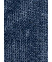 ROGO Diabetiker-Socken (3 Paar) blau 1,2,3