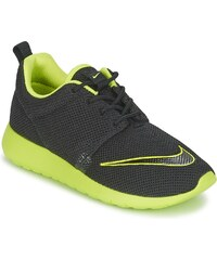 Nike Chaussures enfant ROSHE ONE FB