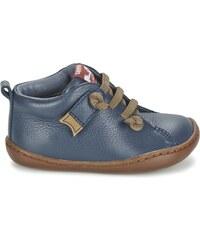 Camper Chaussures enfant PEU CAMI