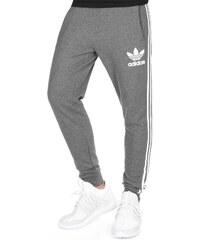 adidas Clfn Cuffed pantalon de survêtement dark grey