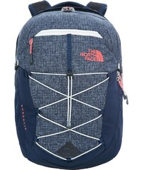 The North Face Borealis W sac à dos cosmic blue heather