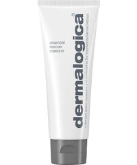 dermalogica Charcoal Rescue Masque Maske 75 ml