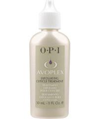 OPI Avoplex Exfoliating Cuticle Treatment Nagelhautentferner 30 ml