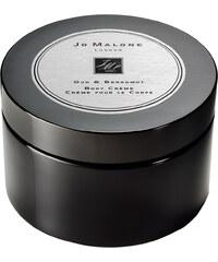 Jo Malone London Oud & Bergamot Körpercreme 175 ml