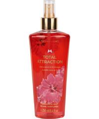 Victoria's Secret Total Attraction Körperspray 250 ml