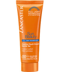 Lancaster LSF 50 Comfort Touch Cream Sonnencreme 75 ml