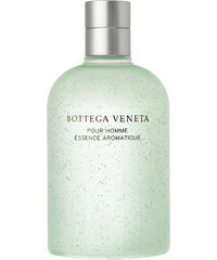 Bottega Veneta Pour Homme Essence Aromatique Körperpeeling 200 ml