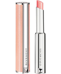 Givenchy Perfect Pink Le Rouge Perfecto Lippenbalm 2.2 g