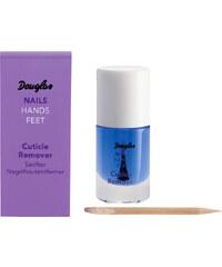 Douglas nails hands feet Cuticle Remover Nagelhautentferner 9 ml