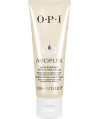 OPI Avoplex High-Intensity Hand & Nail Cream Handcreme 50 ml