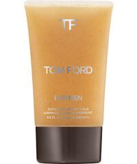 Tom Ford Exfoliating Energy Scrub Gesichtspeeling 100 ml