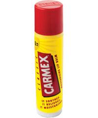 Carmex Stick - Classic Lippenpflege 4.25 g