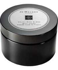 Jo Malone London Velvet Rose & Oud Körpercreme 175 ml