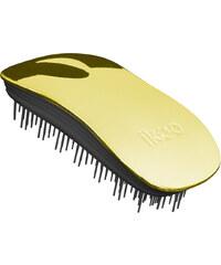 ikoo Home Metallic Haarbürste 1 Stück