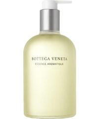 Bottega Veneta Essence Aromatique Hand & Body Wash Duschgel 400 ml
