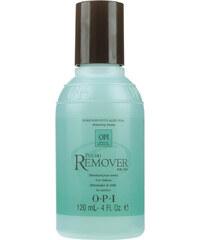 OPI Original Polish Remover Nagellackentferner 120 ml