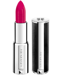 Givenchy N° 202 Rose Dressing Le Rouge Lippenstift 3.4 g