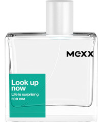 Mexx After Shave 50 ml