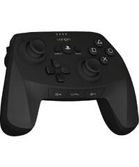 Snakebyte Controller (Sony Lizenz) kabelgebunden »(PS3)«