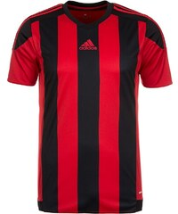 adidas Performance Striped 15 Fußballtrikot Herren