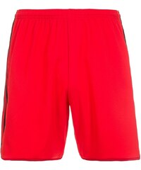 adidas Performance Condivo 16 Short Herren